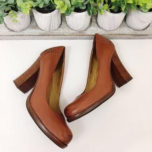 eb10995c9231c6 Kork-Ease Shoes | Korkease Simone Alce Full Grain Classic Heels ...
